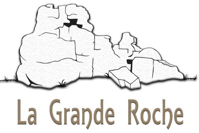 Logo zorgelozevakantie