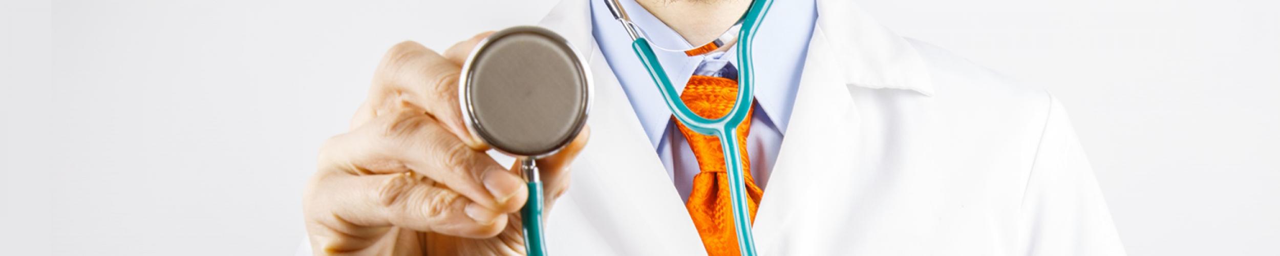 Dokters, EHBO, medische hulp