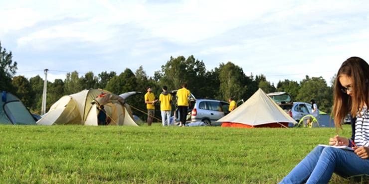 http://zorgelozevakantie.2.heftig.be/camping-en-activiteiten